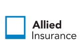 Allied Insurance logo